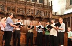 King Solomon's Singers