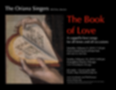 Book of Love.png