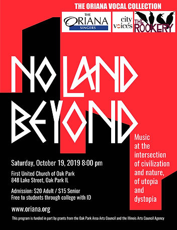 no land beyond concert poster-final.jpg