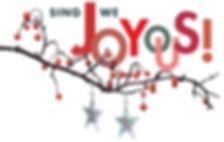 SWJ_logo_300.jpg