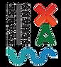 logo_zaanseschans_klein.png