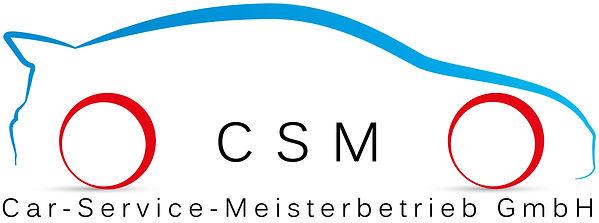Autowerkstatt Nürnberg CSM Werkstatt Service