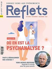 revue-reflets-37-782x1024.jpg