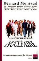 La-psychologie-nucléaire.jpg