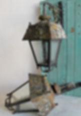coach.lamps.jpg