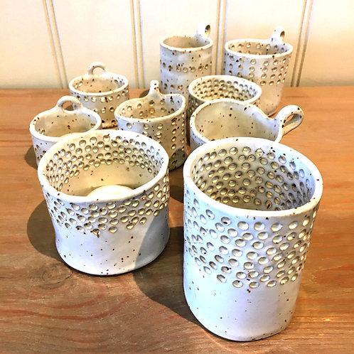 Sal-Keramik