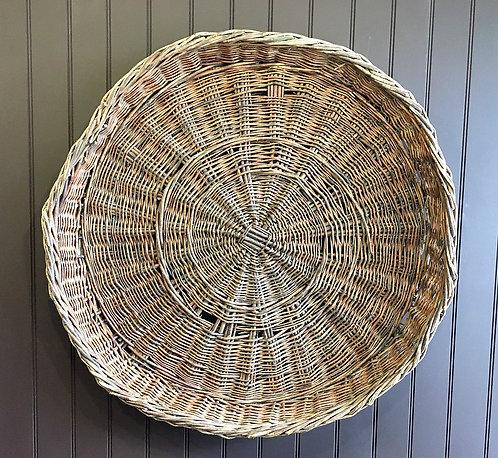 Large drying basket