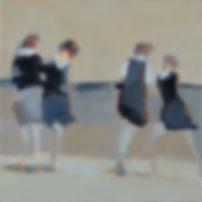 4.girls.on.beach.jpg