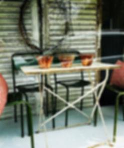 table.window.jpg