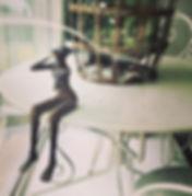 Seeker.table.jpg