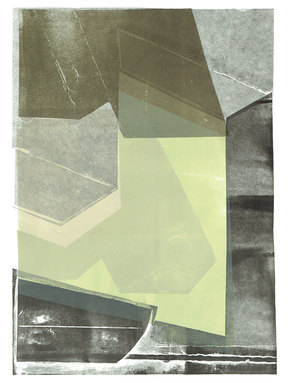 (de)construct vi by Stephen Dow