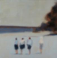 3 girls on the beach.Sm.jpg
