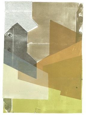 (de)construct x by Stephen Dow