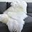 Thumbnail: Natural sheepskins (from)