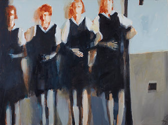 4.redheads.jpg