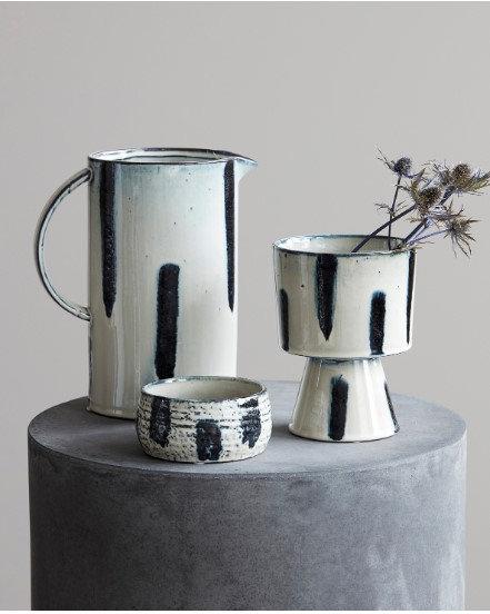 Wati Stoneware