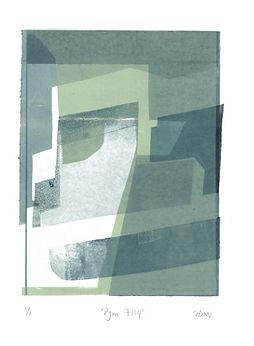 card.original.2.jpg