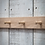 Thumbnail: Oak Shaker Peg Rail (from)