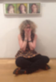 Marika.exhibition.jpg