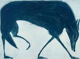 blue.wolf.jpg