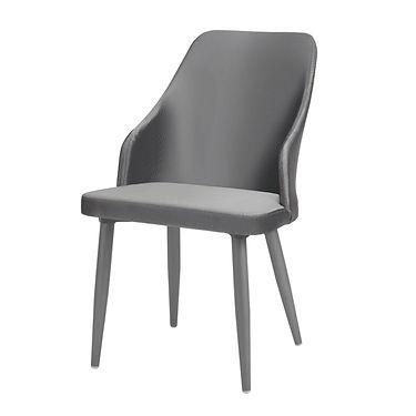 dining_chair.jpg