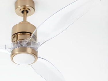 Ceiling Fan & Light Fixture Installation