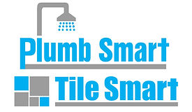 Plumb Smart and tile smart logo.jpg