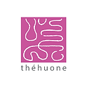 thehuone.png