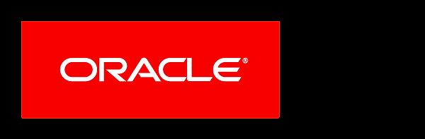 Oracle Primavera Gold Partiner