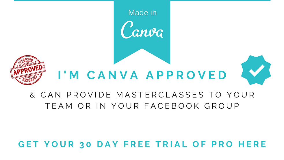 I'M CANVA APPROVED!.png