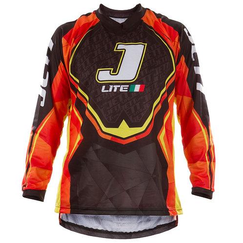 Camisa Jett Lite