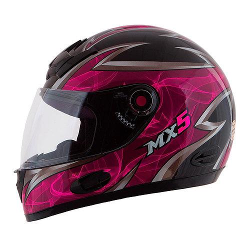 MX5 BLADE