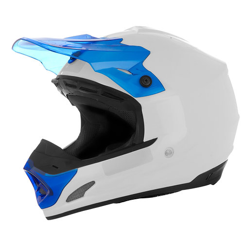 Capacete TH-1 Solid