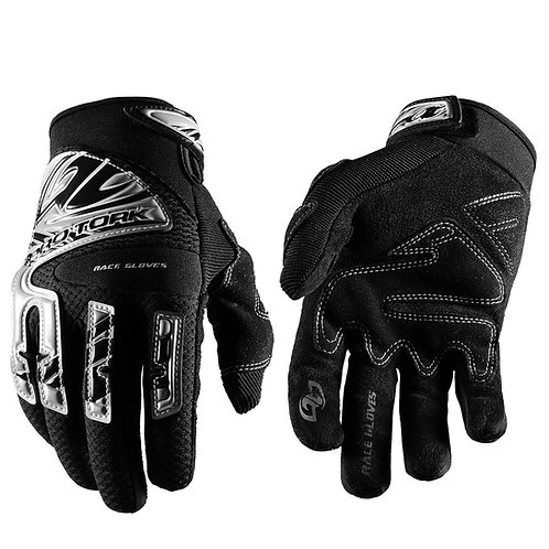 Luva Race Gloves