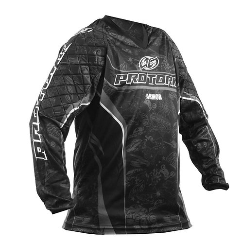 Camisa Armor