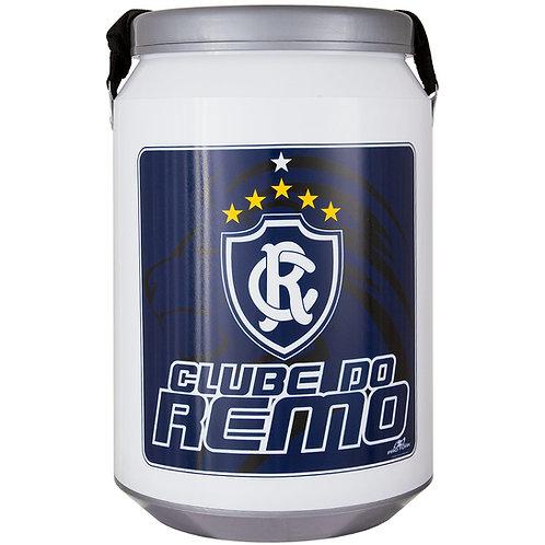 Cooler Térmico Remo