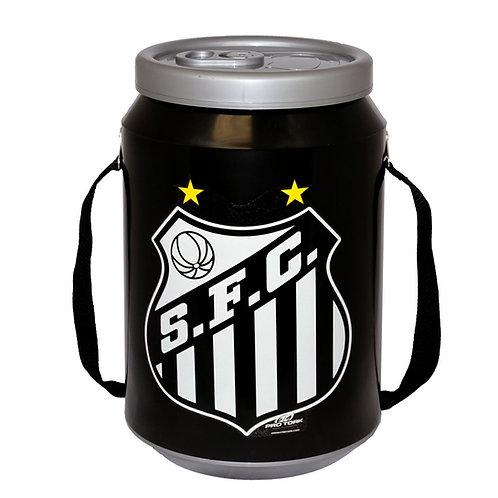 Cooler Térmico Santos