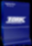 Baixar logotipo Tork