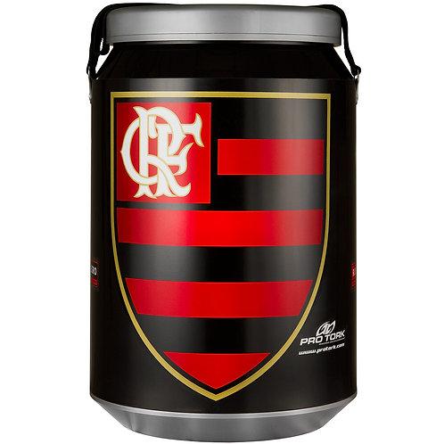 Cooler Térmico Flamengo
