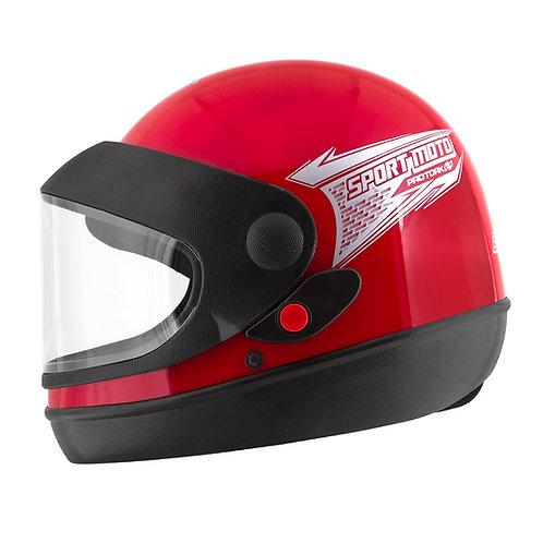 Capacete Sport Moto