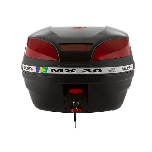 BAULETO MX 30