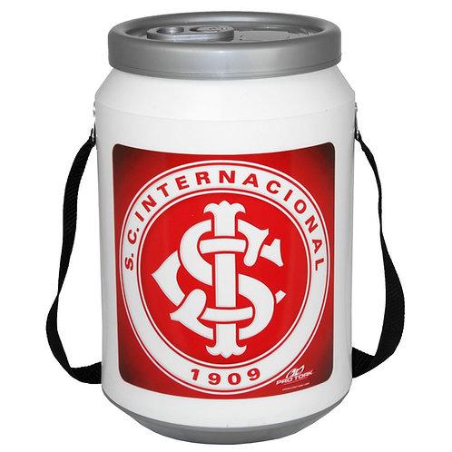 Cooler Térmico Internacional