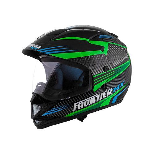 FRONTIER MX AIR