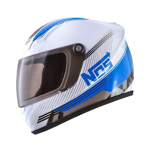 Minicapacete NOS Speed Line