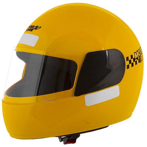 Capacete Liberty X Moto Táxi