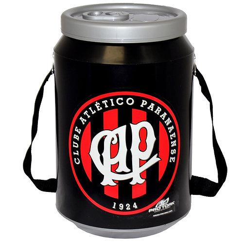 Cooler Térmico Atlético Paranaense