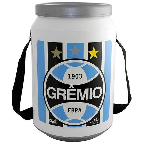 Cooler Térmico Grêmio