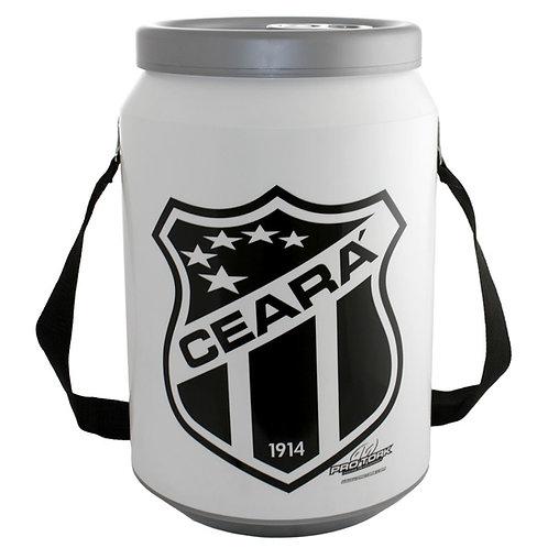 Cooler Térmico Ceará