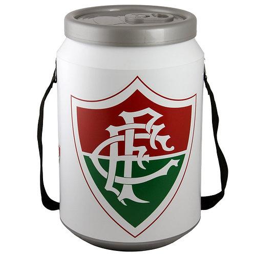 Cooler Térmico Fluminense