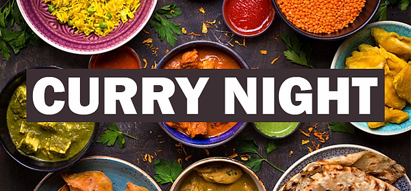 061019-025359_curry-night.png
